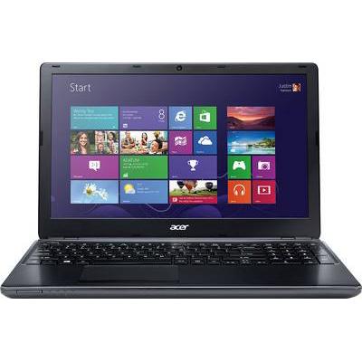 Acer Aspire E1-570 – 14387