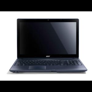 Acer Aspire 5749 – 14385