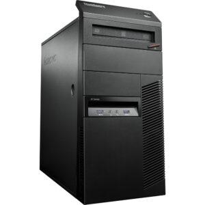 Lenovo ThinkCentre M91p – 14412
