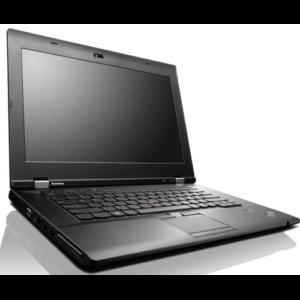 Lenovo ThinkPad L420 (Копие) – 14396