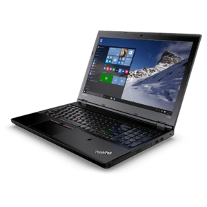 Lenovo ThinkPad L560 – 14434