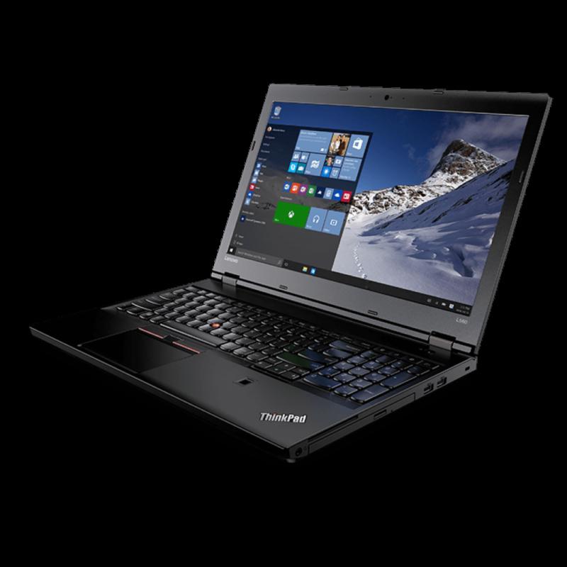 Lenovo ThinkPad L560 – 14434