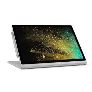 Microsoft Surface Book 2 + Pen – 14460