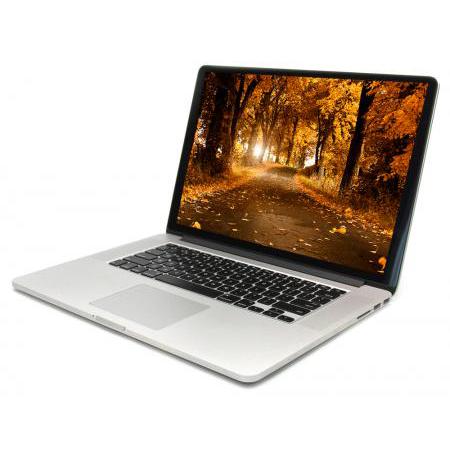 Apple MacBook Pro 11.4 A1398 – 14436
