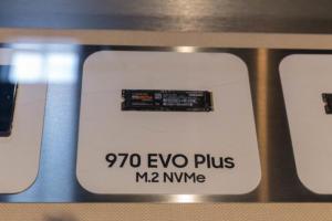 10-те Най-Добри SSD дискове – 14464
