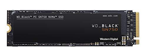 10-те Най-Добри SSD дискове – 14465