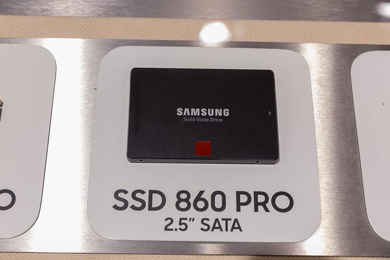 10-те Най-Добри SSD дискове – 14466