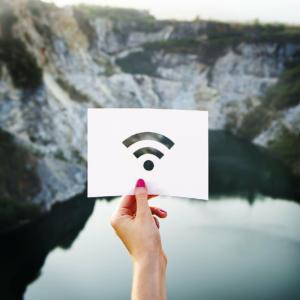 Как да допринесем за удължаването на живота на батерията на лаптопа ни ? – 14474