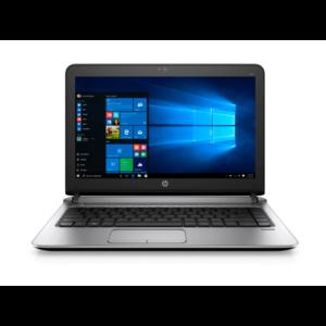 HP ProBook 430 G3 – 14558