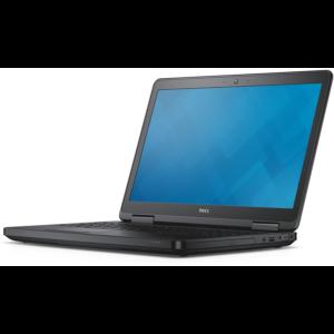 Dell Latitude E5540 – 14577