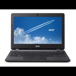 Acer TravelMate B116 – 14568