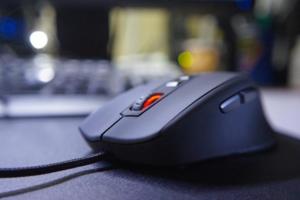 8 неща, които трябва да имате предвид при избор на мишка – 14593