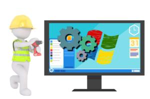 Как да направим сами профилактика на Windows ? – 14479