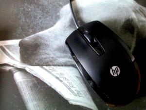 8 неща, които трябва да имате предвид при избор на мишка – 14602