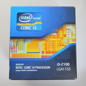Как да проверите поколението на вашия процесор? – 14608