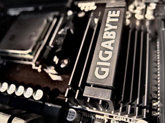 Как да проверите поколението на вашия процесор? – 14610
