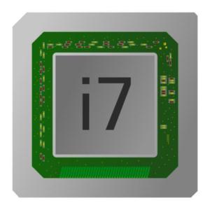 Как да проверите поколението на вашия процесор? – 14612