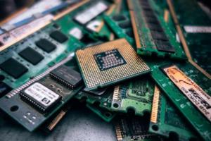 Топ 10 причини да изберем компютър втора употреба – 14529