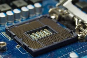 Как да проверите поколението на вашия процесор? – 14614