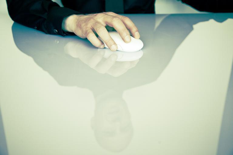 8 неща, които трябва да имате предвид при избор на мишка – 14595