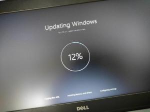 Как да направим сами профилактика на Windows ? – 14481