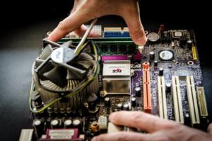 Топ 10 причини да изберем компютър втора употреба – 14531