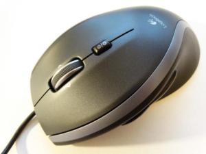 8 неща, които трябва да имате предвид при избор на мишка – 14596