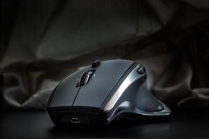 8 неща, които трябва да имате предвид при избор на мишка – 14599