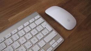 8 неща, които трябва да имате предвид при избор на мишка – 14601