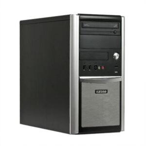 Fujitsu Exone D3062-B1 – 14586