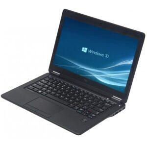 Dell Latitude E7240 (Копие) – 14563
