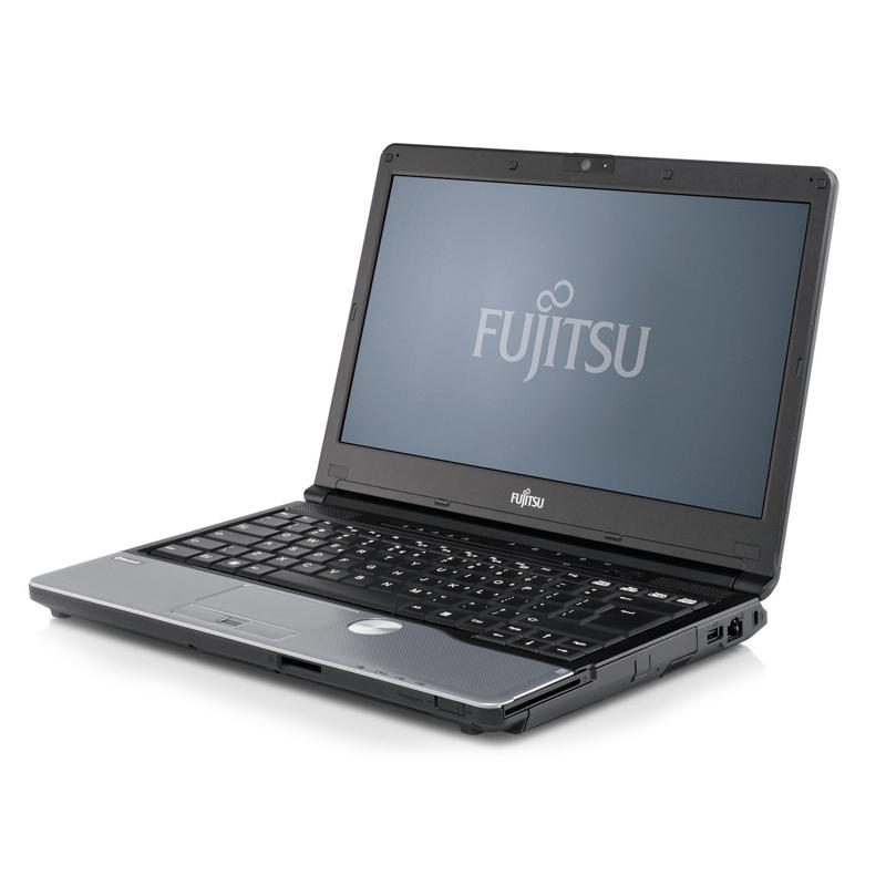 Fujitsu Lifebook S792 – 14957