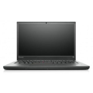 Lenovo ThinkPad T440 – 14953
