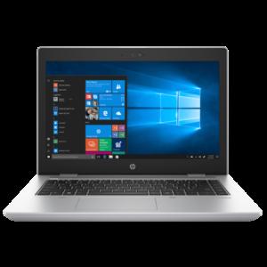 HP ProBook 430 G4 – 14956