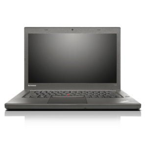 Lenovo ThinkPad T440 – 14954