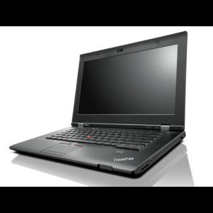 Lenovo ThinkPad L430 – 14952