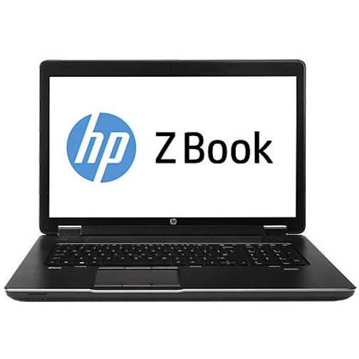 HP ZBook 15 G1 – 14950