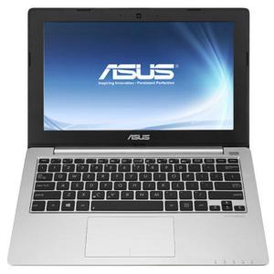 Asus X201EP – 14951