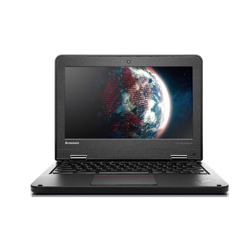 Lenovo ThinkPad Yoga 11e Touchscreen – 14949