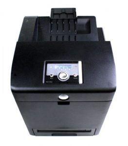 Dell 3110cn Цветен лазарен принтер – 2436
