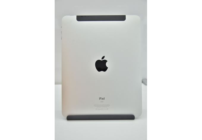 Apple iPad 64GB 3G A1337 Refurbished - Като нов – 2487