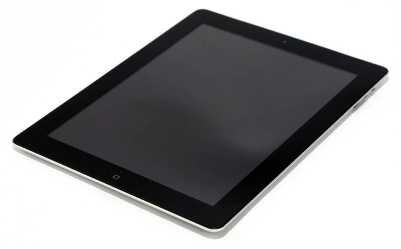 Apple iPad 2 16GB  A1395 – 2516