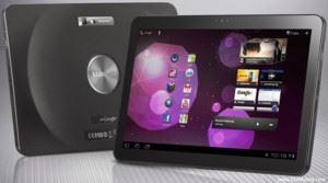 Samsung Galaxy Tab GT-P7100 10.1v – 2510