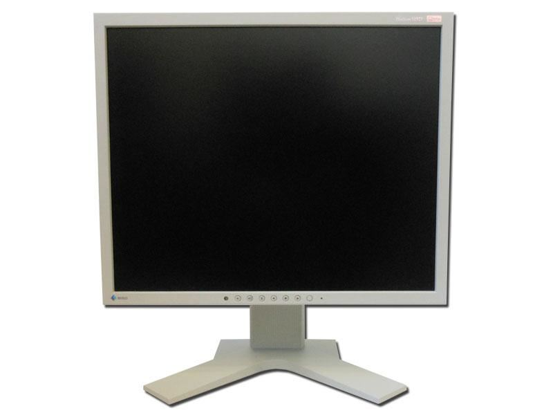 EIZO FlexScan S1921 – 4421