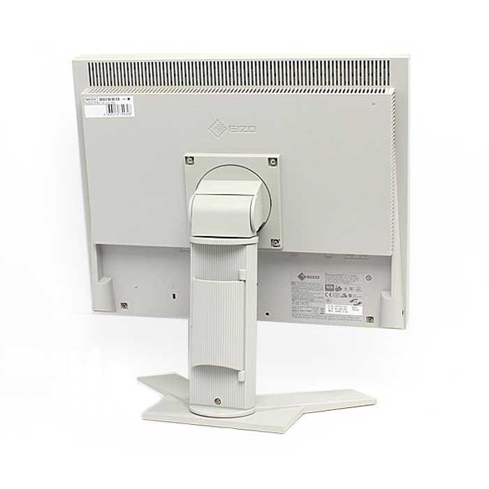 EIZO FlexScan S1921 – 4422