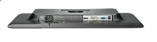HP Compaq  LA2306x – 4488