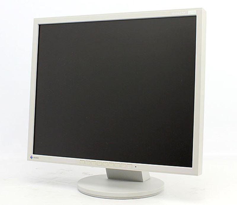 EIZO FlexScan S1921 – 4420