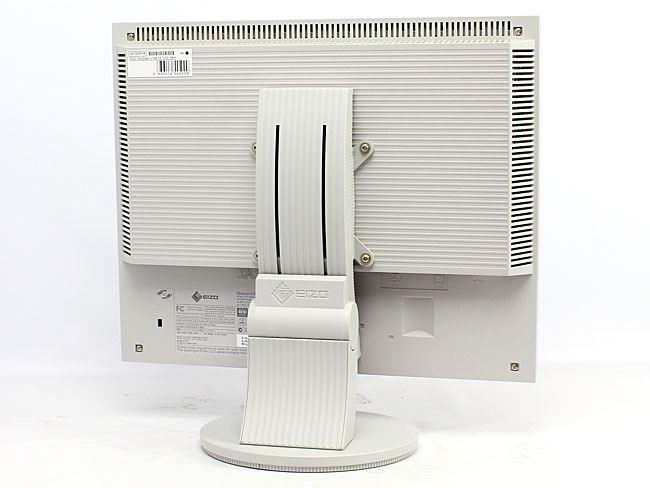 EIZO FlexScan L985EX – 4527