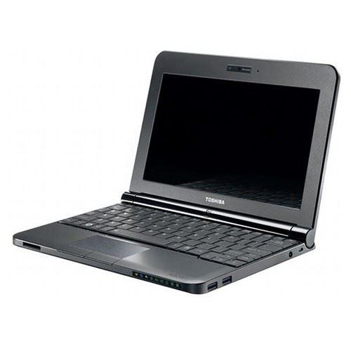 Toshiba NB200-10P – 2786