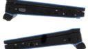 Dell Latitude 2120 Touchscreen камера – 3191